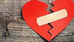 Kata-kata Patah Hati Dalam Bahasa Inggris Terbaru Serta Artinya
