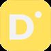 Didid