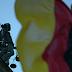 Keine Überraschung: Richterbund steht hinter Zensurminister Maas