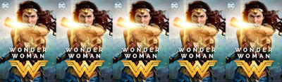 wonder women 2017 top downloads google play
