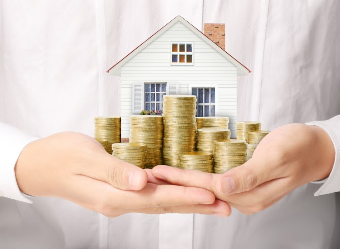 Begini Cara Mendapatkan Rumah Dijual di Bandung Harga 600 Juta