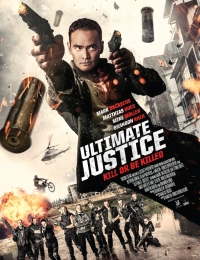 Ultimate Justice | Bmovies