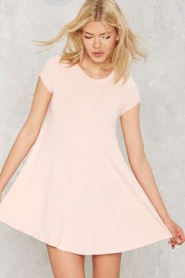 vestidos juveniles para dama
