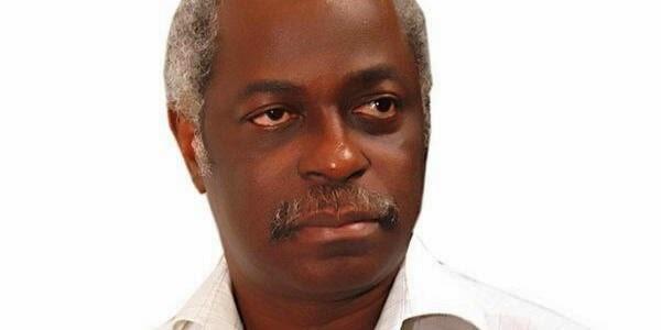 ''Tinubu is an experienced politician, but a bad student of history'' - Femi Aribisala