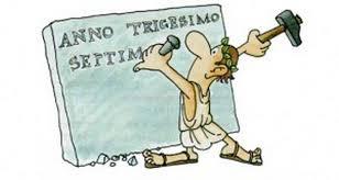 como destacar o latim: aspas, grifo ou itálico?