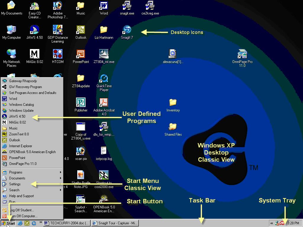 windows-xp-classic-desktop