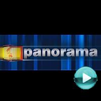 Magazyn informacyjny - Panorama (program online za darmo)