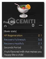 fruit milk lifeafter