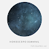 Horóscopo Semanal por Eduardo Luz