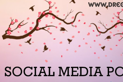Social Media Platforms : A Tool to Project Yourself To Fame