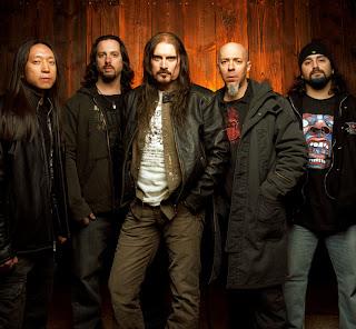 Sejarah Awal Berdiri Band Dream Theater