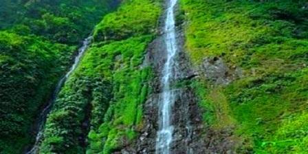 Air Terjun Tretes Jombang air terjun tretes jombang wonosalam air terjun tretes di jombang lokasi air terjun tretes jombang rute air terjun tretes jombang