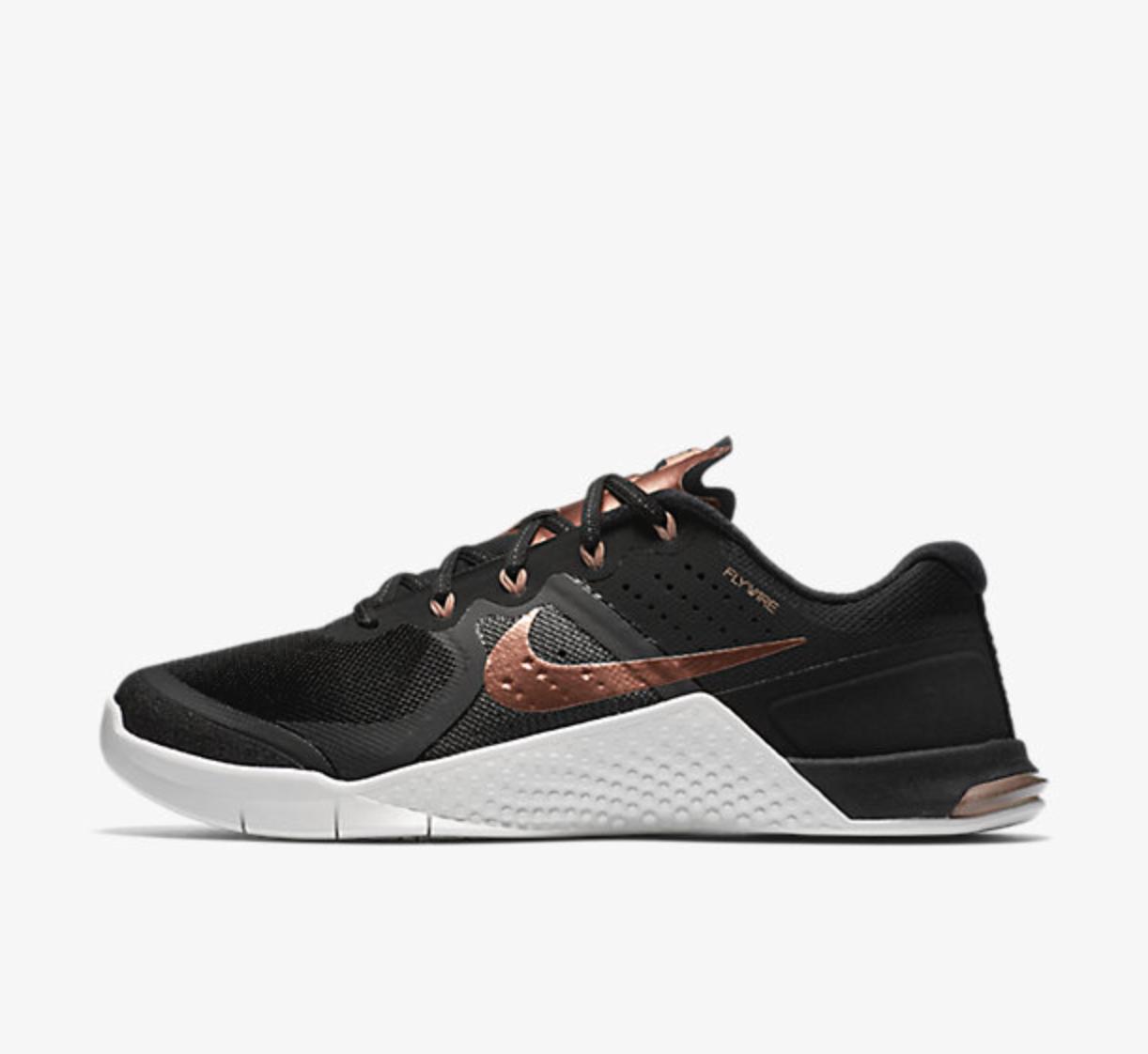 Run Anywhere Shoes