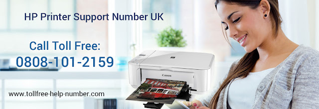 HP-Printer-Support-Number-UK