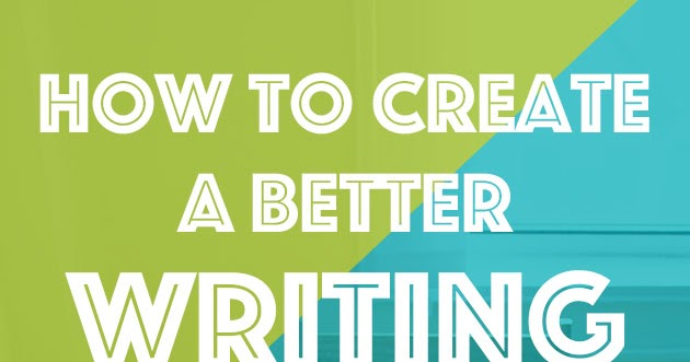 How To Write Your Manifesto In 5 Steps