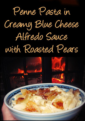 blue-cheese-alfredo-roasted-pears