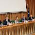 Αχτσιόγλου:Σύντομα οι 120 δόσεις για οφειλές προς ΕΦΚΑ