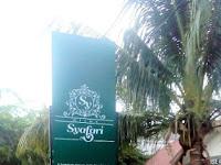 Detail Hotel Syafari Homestay Banda Aceh