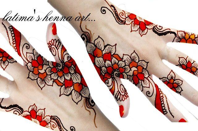 Eid Mehndi Design Hd Wallpapers Free Download Mehndi Designs Wallpapers Free Download Henna Beautiful Bridal Mehndi Design Wallpapers Awesome Wallpapers Hand Picked Amazing Collection