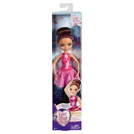 EAH Budget Ballet Briar Beauty Doll