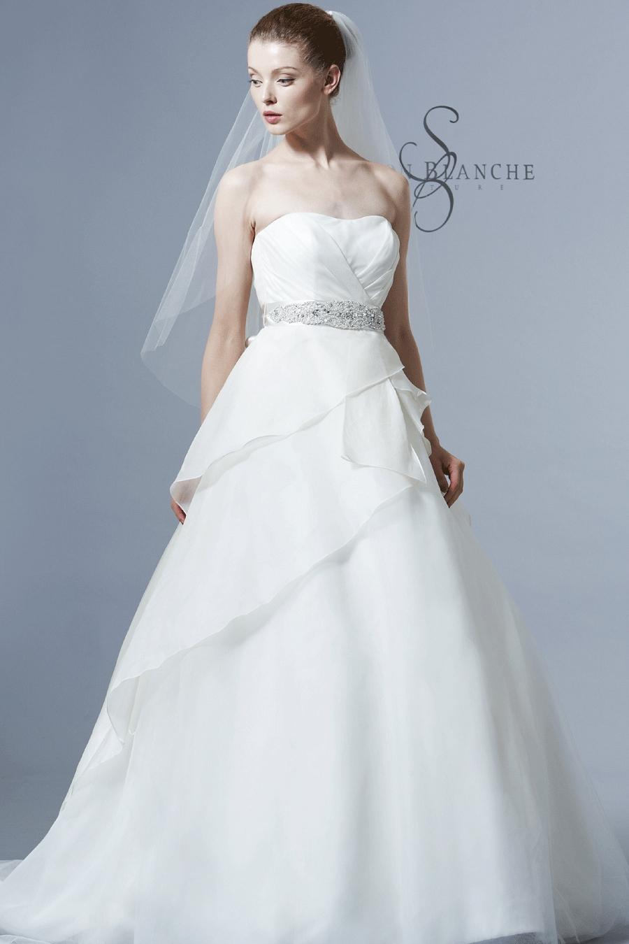 Blog Of Wedding And Occasion Wear 2014 Fairy Tale Wedding