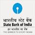 भारतीय स्टेट बैंक भर्ती / SBI Recruitment - 2018