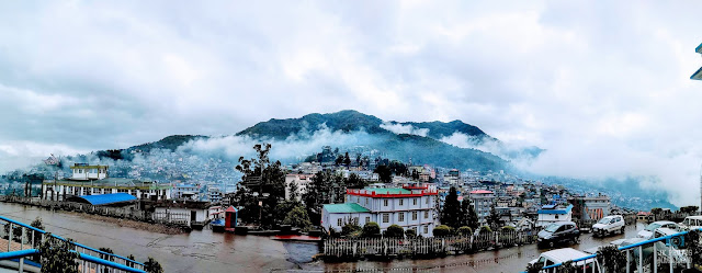 kohima-capital-nagaland-landscape-photo-cloudy