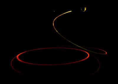 Волоконно-оптические датчики для жестких условий эксплуатации: уже скоро!