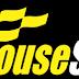 Lowongan Customer Service di Warehouse Sticker - Yogyakarta