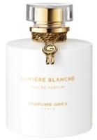 Lumière Blanche Eau de Parfum by Grès