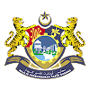 Thumbnail image for Majlis Perbandaran Pasir Gudang (MPPG) – 14 September 2017