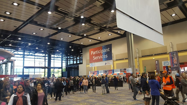 chicago-marathon-expo-2016-1