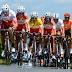 Androni Giocattoli Sidermec confirma participación en Vuelta al Táchira