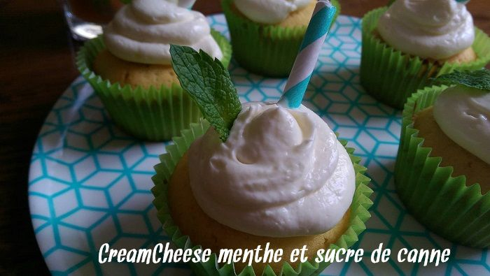 http://www.watercolorcake.fr/2016/07/creamcheese-menthe-et-sucre-de-canne.html#more