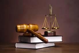 Gambar Tujuan Hukum dan Fungsi Hukum