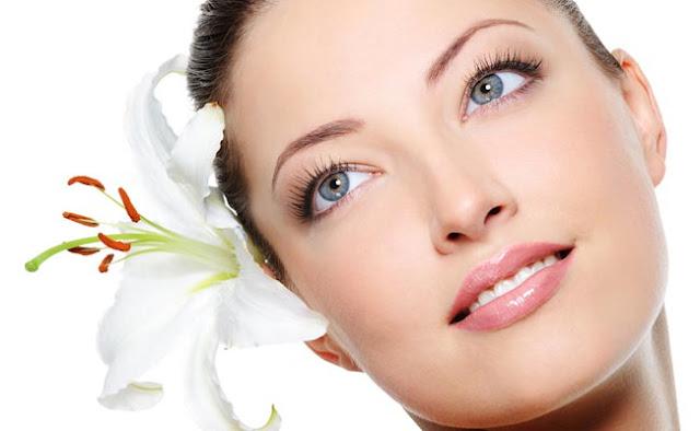 Top 12 Natural Remedies For Facial Skin