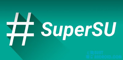 Update SuperSU v2.78 APK Latest Version Terbaru
