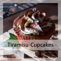 http://christinamachtwas.blogspot.de/2018/03/tiramisu-cupcakes.html