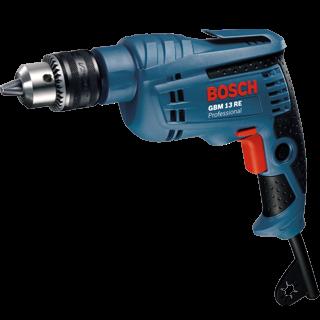 Máy khoan Bosch GBM 13 RE Professional