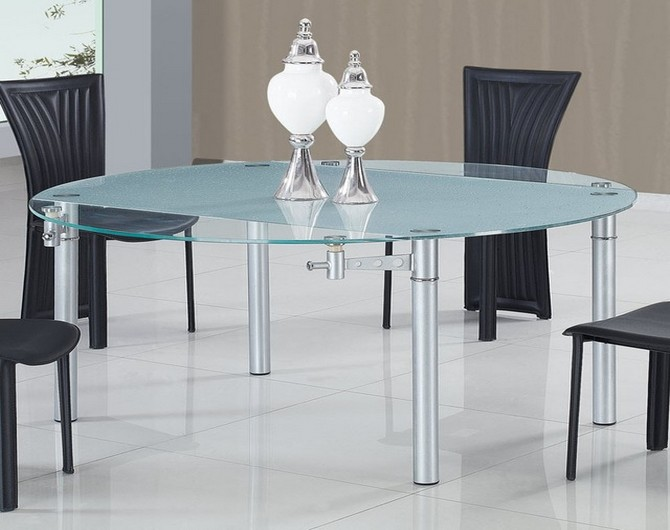 top kitchen table and chairs mississauga