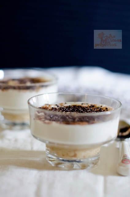 copas-cheesecake-roscon3
