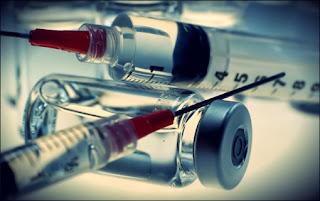 a creatina é um esteróide anabolizante?