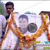 Puskal Sharma Viral Song Of The Year 2073