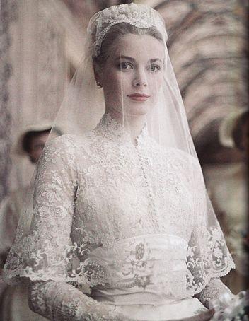 cheap bridesmaid dresses in queens