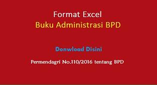 Lampiran peraturan menteri keuangan nomor 113/pmk.05/2012