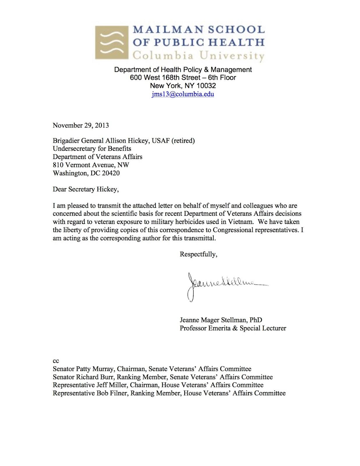 Sample school secretary cover letter