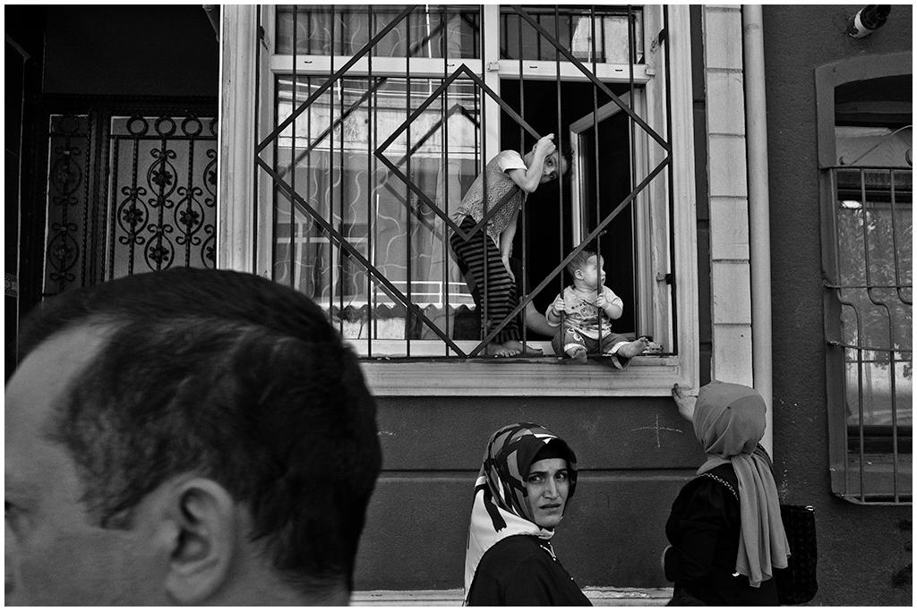 la mejor moda hermosa y encantadora belleza Ciama Mihai Photoblog: Istanbul workshop with Magnum photographer Nikos  Economopoulos