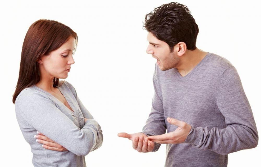 peleas-en-las-parejas