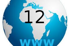 12 Tempat Penyedia Hosting dan Domain Murah TLD Indonesia