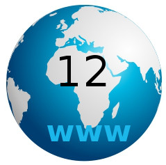 http://www.jooinfoo.com/2021/02/12-tempat-penyedia-hosting-dan-domain.html